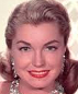 Portrait de Esther Williams