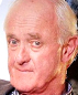 Portrait de Frank Kelly