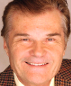 Portrait de Fred Willard