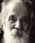 Portrait de Gaston Bachelard