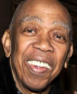 Portrait de Geoffrey Holder