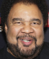 Portrait de George Duke