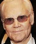 Portrait de George Jones