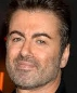 Portrait de George Michael