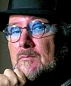 Portrait de Gerry Rafferty
