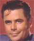 Portrait de Glenn Ford