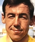 Portrait de Gordon Banks