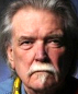 Portrait de Guy Clark