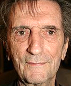 Portrait de Harry Dean Stanton