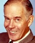 Portrait de Harry Morgan