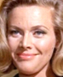 Portrait de Honor Blackman