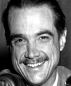 Portrait de Howard Hughes