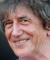 Portrait de Howard Marks
