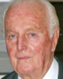 Portrait de Hubert De Givenchy