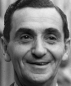 Portrait de Irving Berlin