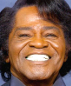 Portrait de James Brown