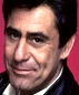Portrait de James Farentino