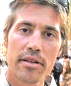 Portrait de James Foley