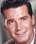 Portrait de James Garner