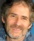 Portrait de James Horner