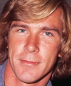 Portrait de James Hunt