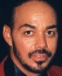 Portrait de James Ingram