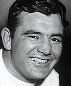 Portrait de James J. Braddock
