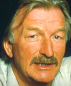 Portrait de James Last