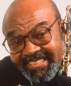 Portrait de James Moody