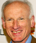 Portrait de James Rebhorn
