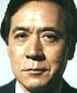 Portrait de James Shigeta