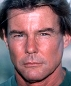 Portrait de Jan-Michael Vincent
