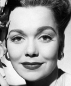 Portrait de Jane Wyman