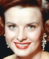 Portrait de Jean Peters