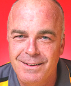 Portrait de Jerry Doyle