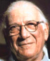 Portrait de Jerry Goldsmith
