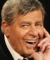 Portrait de Jerry Lewis