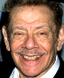 Portrait de Jerry Stiller
