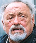 Portrait de Jim Harrison