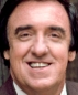 Portrait de Jim Nabors