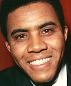 Portrait de Jimmy Ruffin