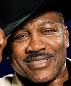 Portrait de Joe Frazier