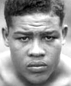 Portrait de Joe Louis