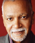 Portrait de Joe Sample