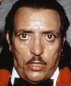Portrait de Joe Spinell