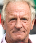 Portrait de John Button