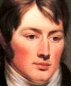 Portrait de John Constable