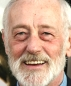 Portrait de John Mahoney