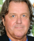 Portrait de John Wetton