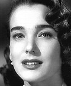 Portrait de Julie Adams